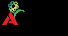 Aletek-logo-final